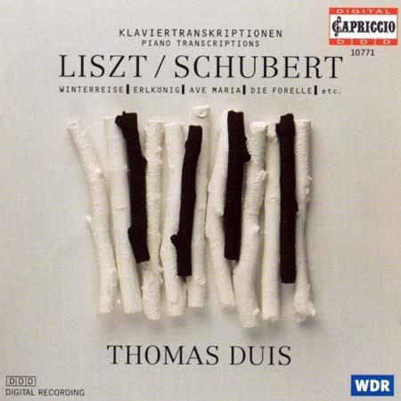 Thomas Duis_Winterreise