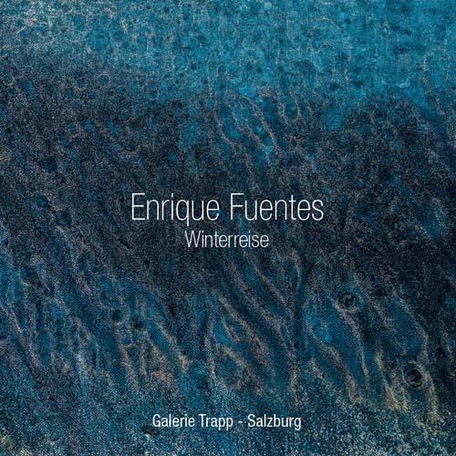 Enrique Fuentes_Winterreise