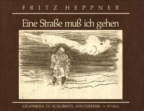 Heppner_Winterreise