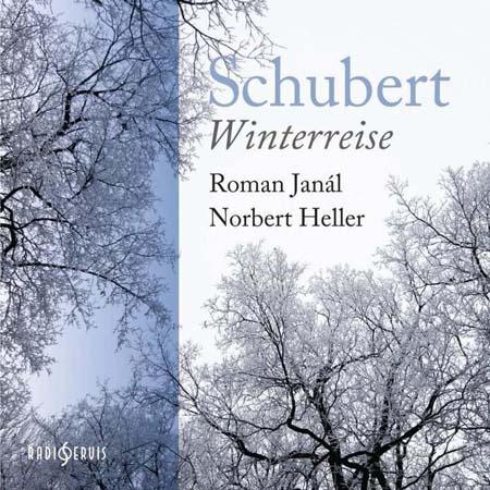 Janál_Heller_Winterreise