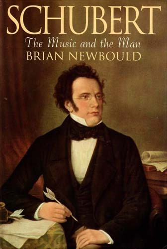 Newbould_Schubert