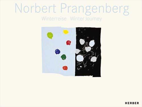 Prangenberg_Winterreise