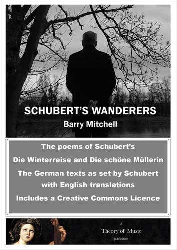 Mitchell_Schubert's Wanderers