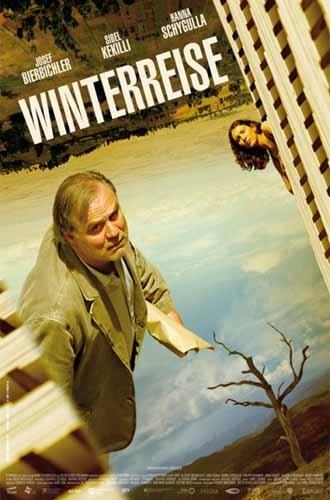 Steinbichler_Winterreise