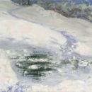 GL 03 Frozen Tears