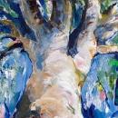 RW 05 Der Lindenbaum